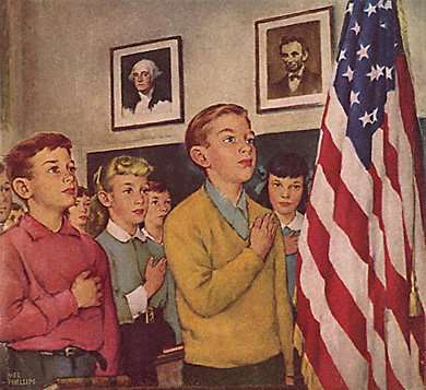 external image pledge-of-allegiance.jpg