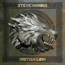 Released September 24, 2012