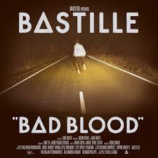 Bastille_BadBlood