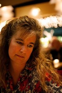 Erika Gardner