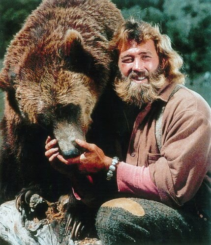 Dan-Haggerty-Grizzly-Adams