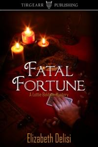 Fatal_Fortune_by_Elizabeth_Delisi-200