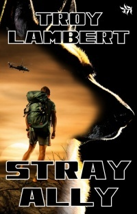Stray_Ally_by_Troy_Lambert_200