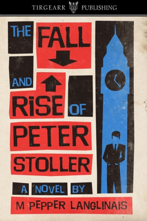The_Fall_and_Rise_of_Peter_Stoller_by_MPepper_Langinais-500