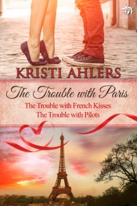 The_Trouble_with_Paris_Duet_by_Kristi_Ahlers_200