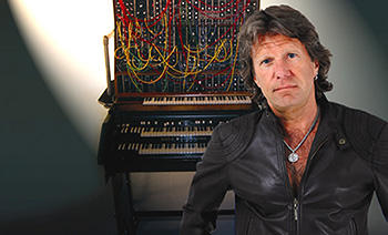 Keith&Moog-Frankfurter-Musikpreis-web