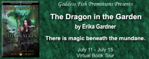 VBT_TheDragonInTheGarden_Banner copy