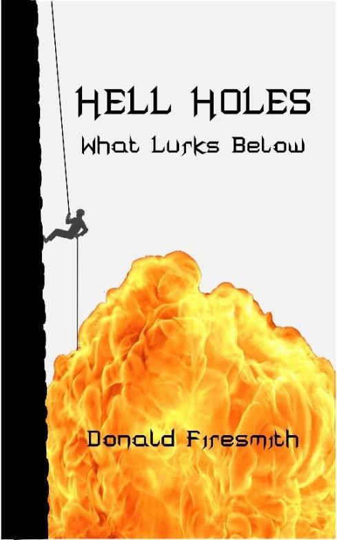 hell-holes