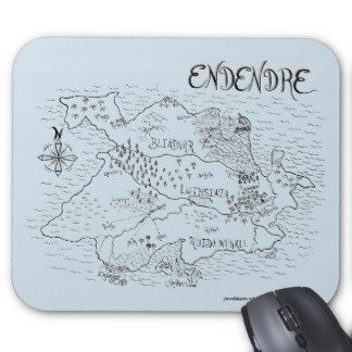 war_queen_map_mouse_pad-r72ae78f70cd348678cc205b414cf4400_x74vi_8byvr_324