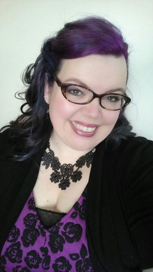 Yvonne Carder Author